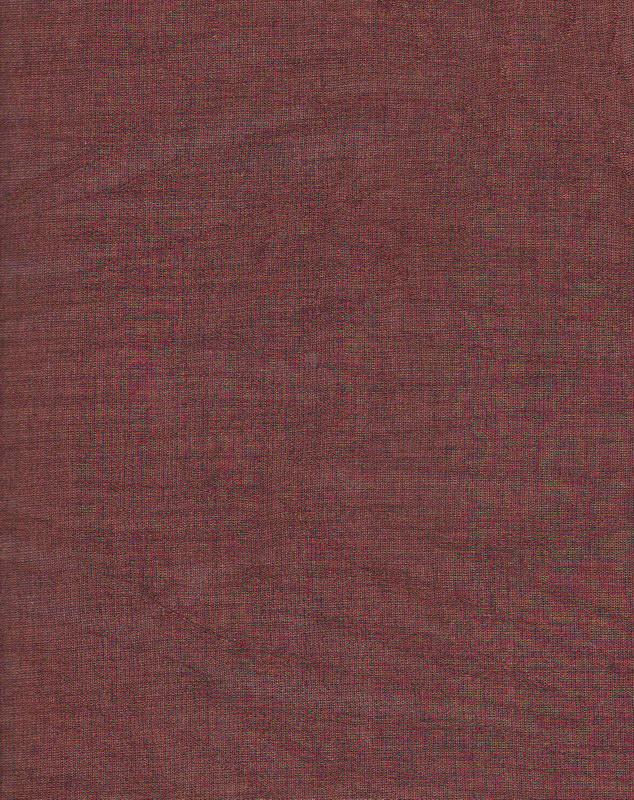 Бельгийские обои Mahieu,  коллекция GoldenEye, артикулthespywholovesme