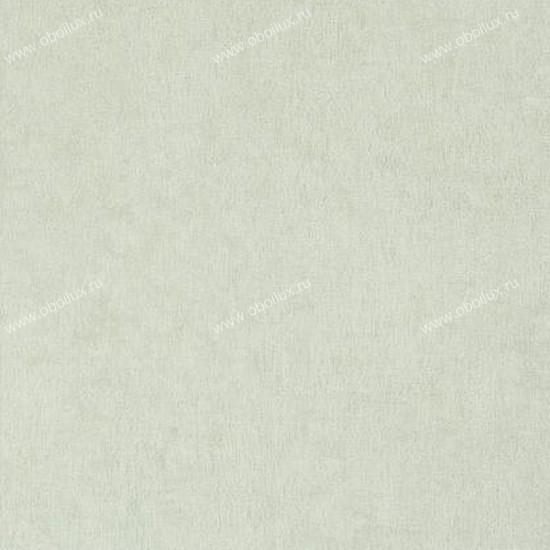 Обои  BN International,  коллекция 50 Shades of Colour, артикул48463