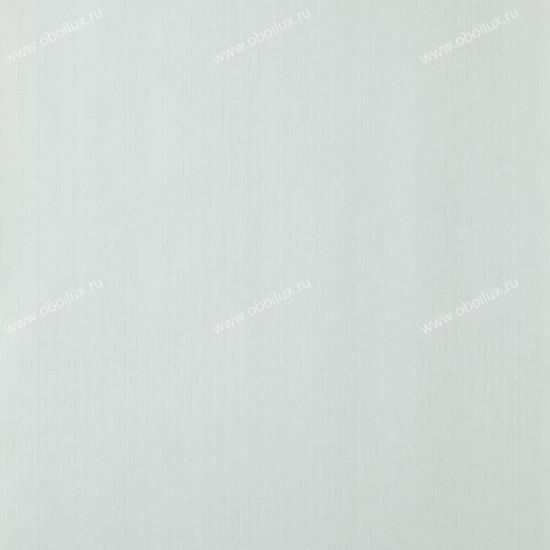 Английские обои Farrow & Ball,  коллекция Plain and Simple, артикулDR690