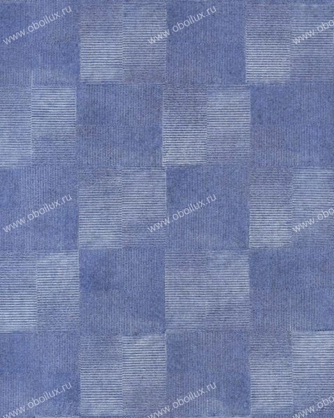 Французские обои Casamance,  коллекция Select 2, артикулS2-912-22-78