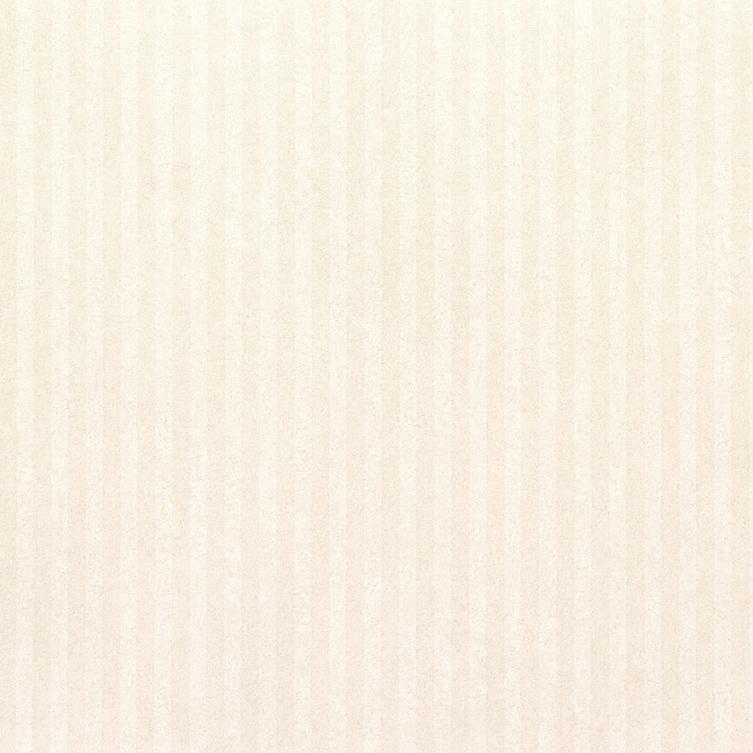 Английские обои Chelsea Decor,  коллекция Theatre, артикулCW30841