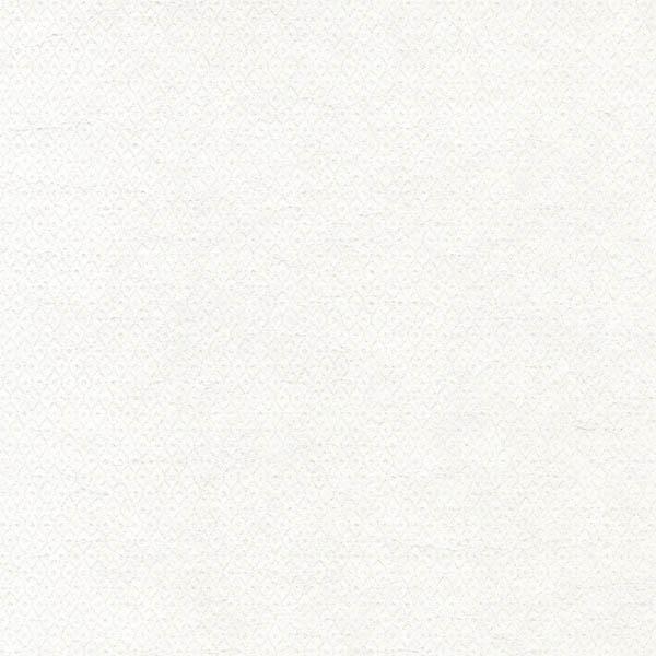 Французские обои Casamance,  коллекция Select 3, артикулA72130141