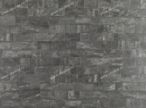 Английские обои Zinc,  коллекция Glamorama, артикулZW103-05