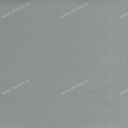 Английские обои Osborne & Little,  коллекция Wallpaper Album IV, артикулW5381-06