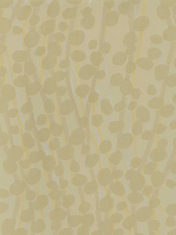 Американские обои York,  коллекция Stacy Garcia - Luxury Wallpaper II, артикулGS4787