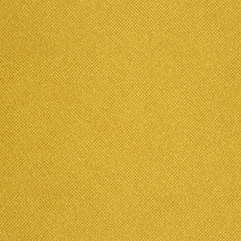 Французские обои Casamance,  коллекция Cristal, артикул72181376