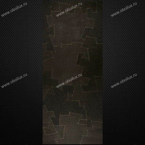 Бельгийские обои Arte,  коллекция Bark Cloth, артикул3004-143