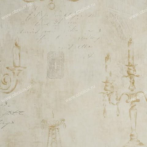 Американские обои Prospero,  коллекция Regents Park, артикулRT-82605