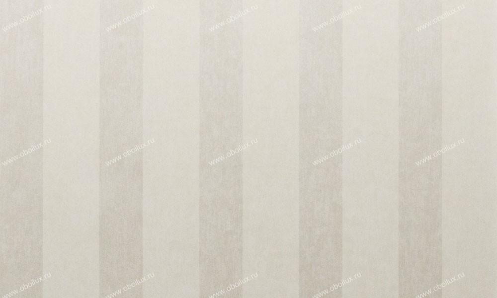 Бельгийские обои Omexco,  коллекция Palazzo, артикулpal7030