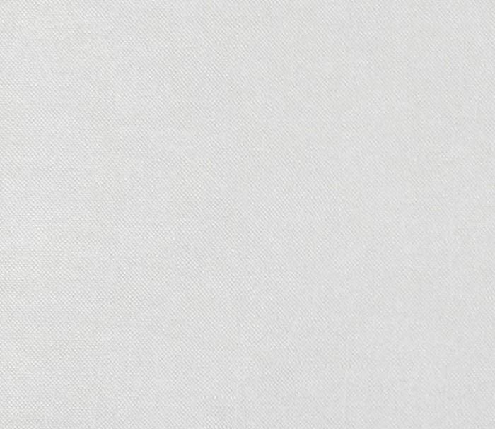 Бельгийские обои Khroma,  коллекция Guy Masureel - Victoria, артикулLOU2091