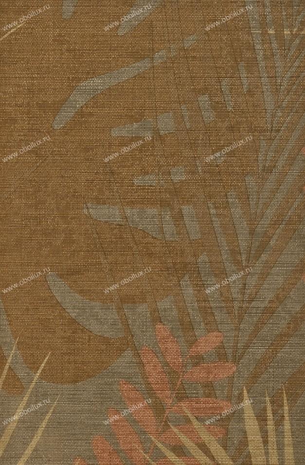 Итальянские обои Portofino,  коллекция Batik, артикулBA-600004