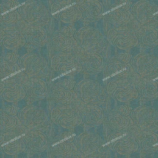 Американские обои York,  коллекция Carey Lind - Rhythm & Hues, артикулRC3700