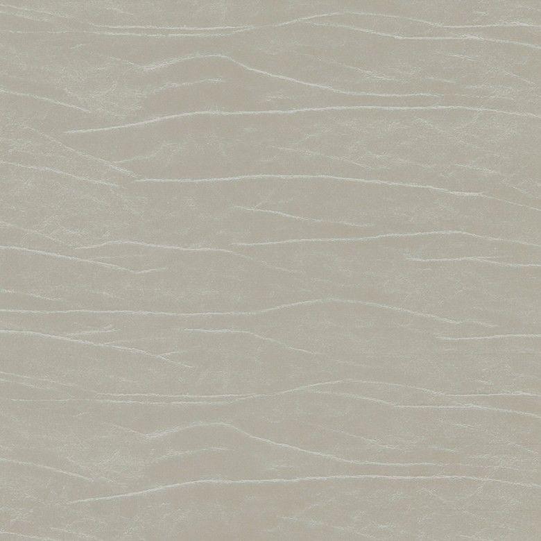 Бельгийские обои Covers,  коллекция Leatheritz, артикул7490051