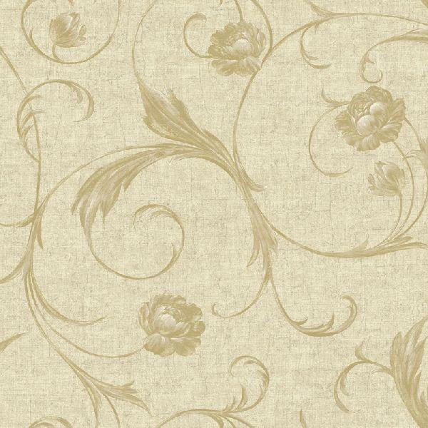 Бельгийские обои Grandeco,  коллекция Villa Medici, артикулVMB-001-03-2