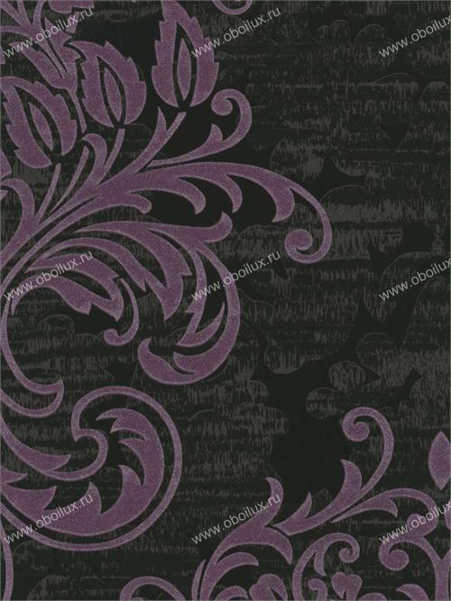 Американские обои Wallquest,  коллекция Envy, артикулBN51709