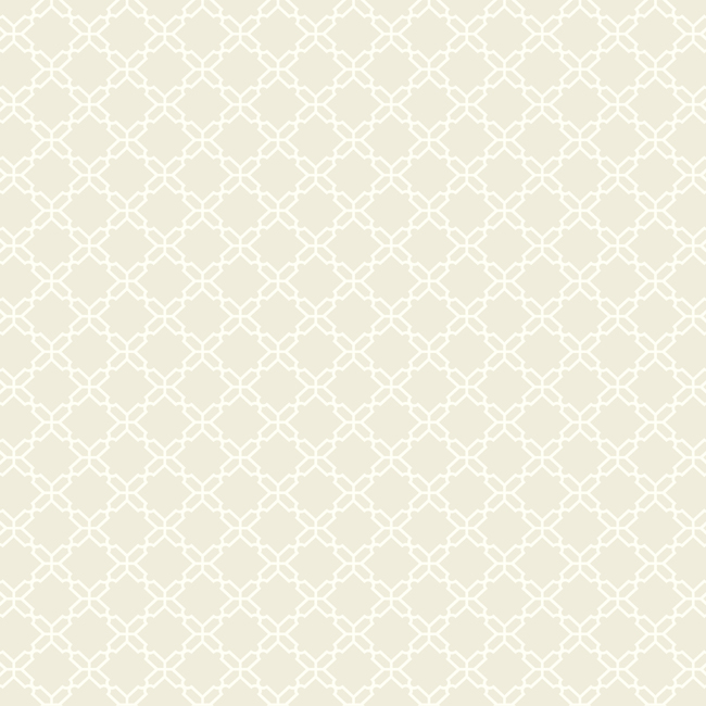 Американские обои York,  коллекция Ashford House - Black and White, артикулAB2154