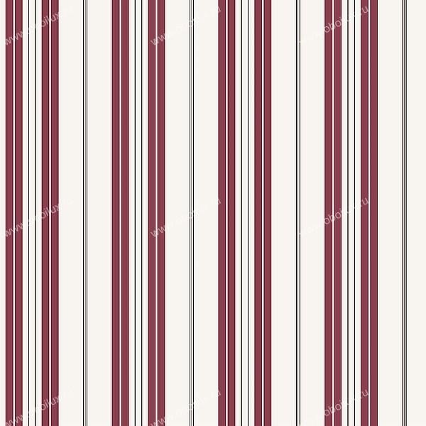 Канадские обои Aura,  коллекция Smart Stripes, артикулG23197