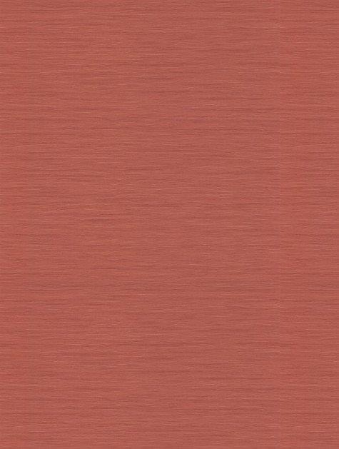 Английские обои Colefax and Fowler,  коллекция Casimir Wallpapers, артикул07168-08