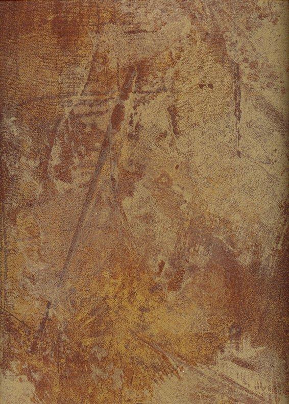 Французские обои Nobilis,  коллекция Platine, артикулPLA207