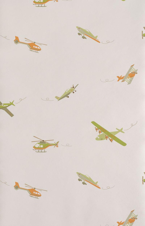 Французские обои Caselio,  коллекция Sweet Dreams, артикулSWD56643120