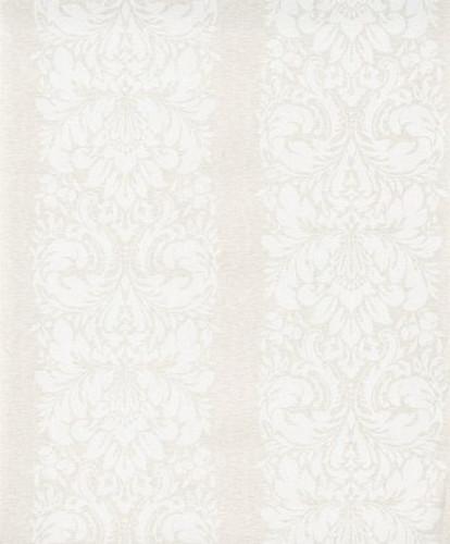 Бельгийские обои Khlara,  коллекция Grace, артикулACE001