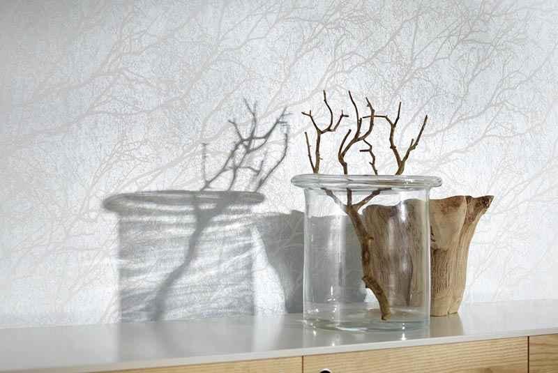 Шведские обои Eco,  коллекция Wood, артикул9712