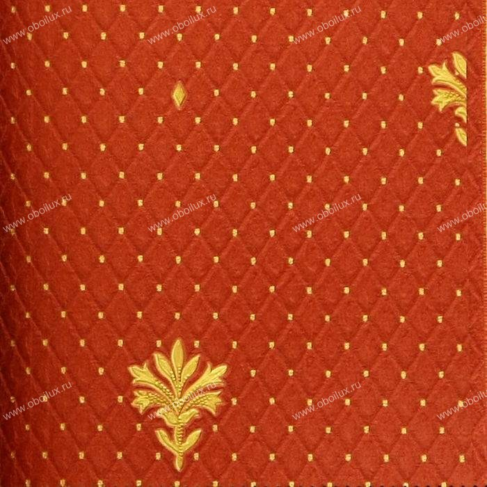 Итальянские обои Limonta,  коллекция Ornamenta, артикул94925