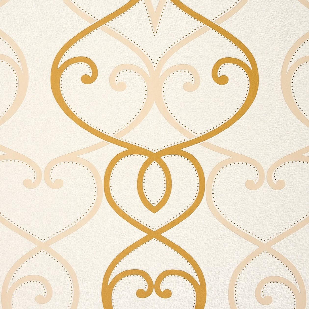 Французские обои Caselio,  коллекция Elegante, артикулELG60502015