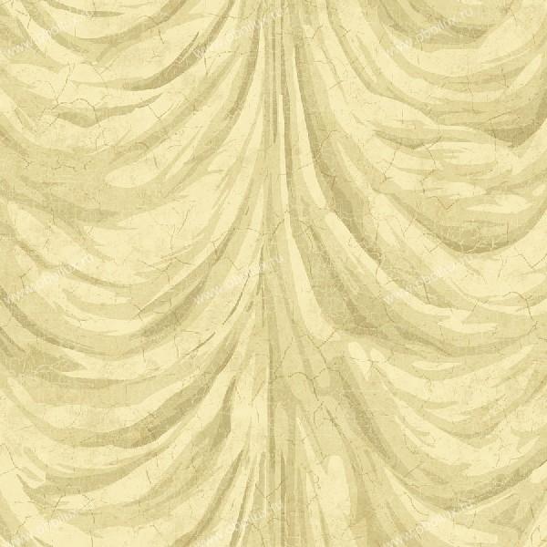 Американские обои Wallquest,  коллекция Chantilly, артикулcu80601