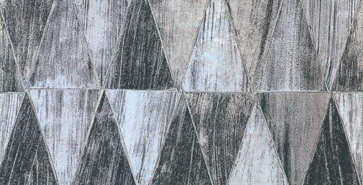 Бельгийские обои Hookedonwalls,  коллекция Mixed Moods, артикул39062