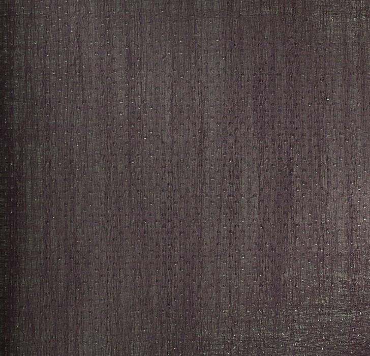 Немецкие обои Rasch,  коллекция Verity 1861, артикул600369