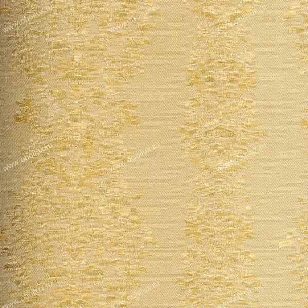 Итальянские обои Arlin,  коллекция Artemisia, артикул11-ARM-E