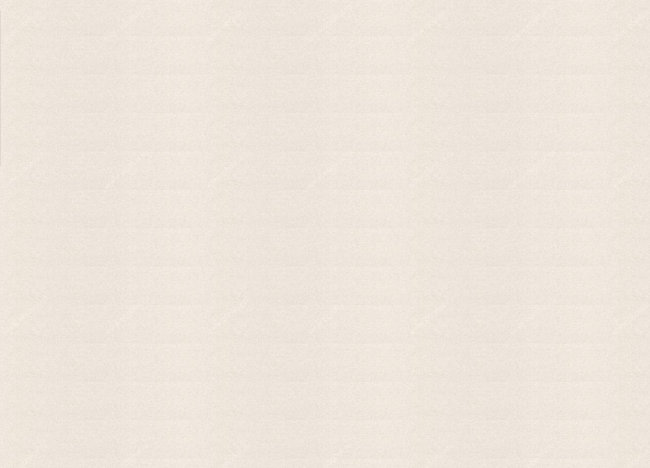 Английские обои Harlequin,  коллекция Juniper, артикул45616