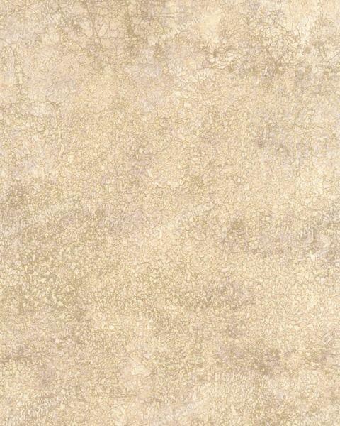 Английские обои Osborne & Little,  коллекция Wallpaper Album IV, артикулW1440-07