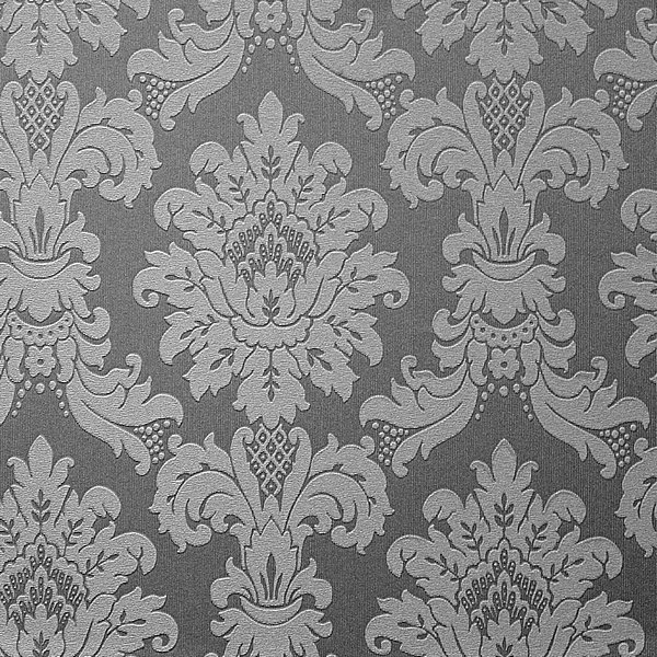 Английские обои Arthouse,  коллекция Ravello, артикул261004