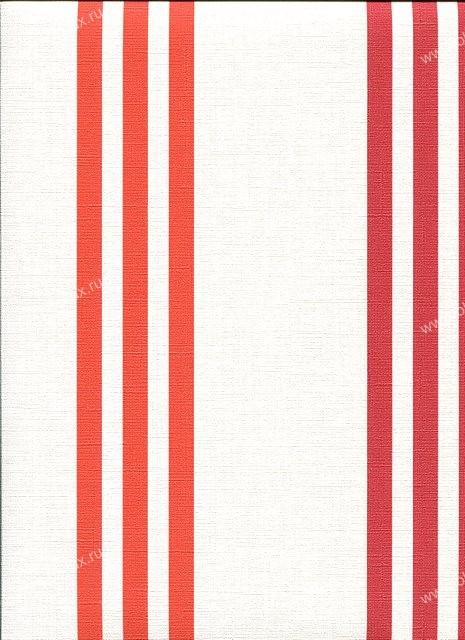 Французские обои Caselio,  коллекция Pop Up, артикулPOP58718000