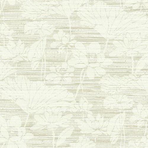 Американские обои York,  коллекция Ronald Redding - Medley 2, артикулMY9248