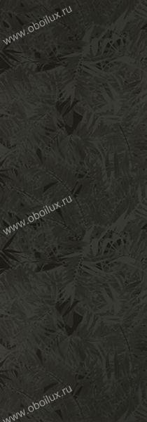 Английские обои Designers guild,  коллекция Christian Lacroix - Belle Rives, артикулPCL017/02