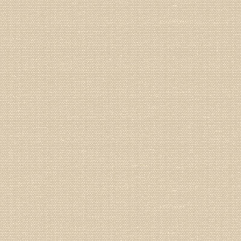 Российские обои Loymina,  коллекция Enigma, артикулLD8201