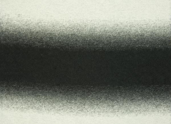F1846/01