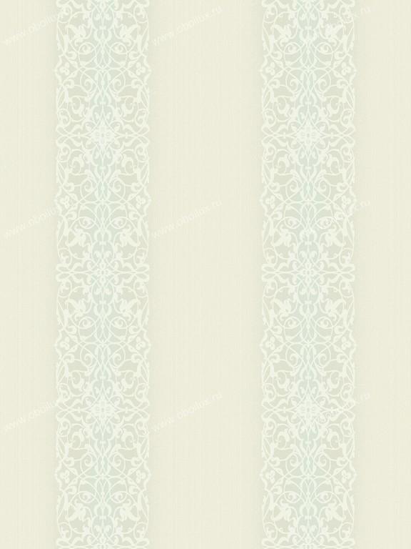 Американские обои Wallquest,  коллекция Solitaire, артикулGC21502