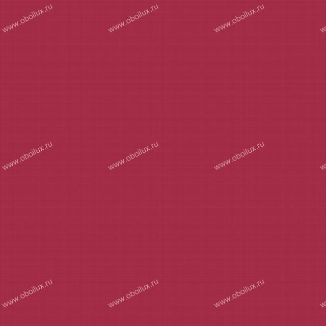 Французские обои Caselio,  коллекция Mix & Match, артикулMXA56268114