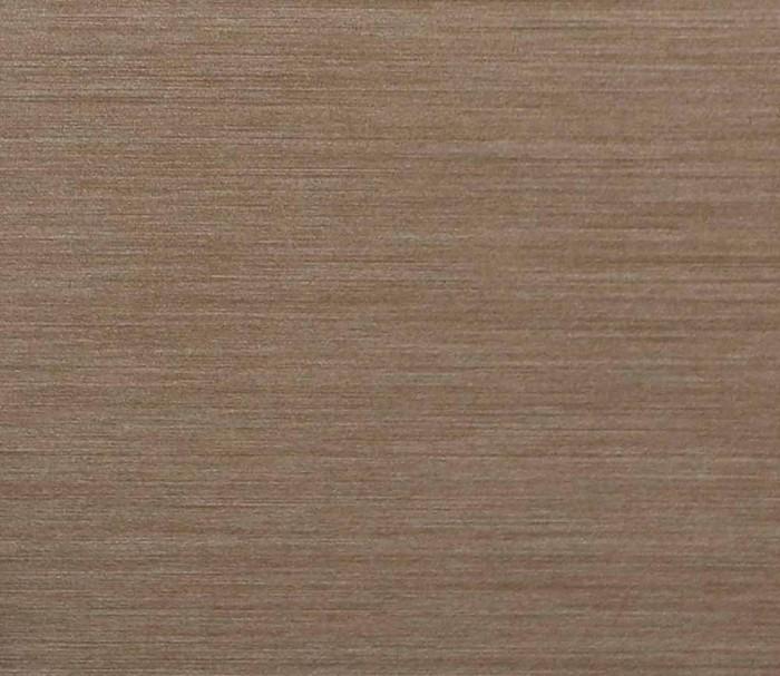 Бельгийские обои Khroma,  коллекция Guy Masureel - Victoria, артикулLIN015