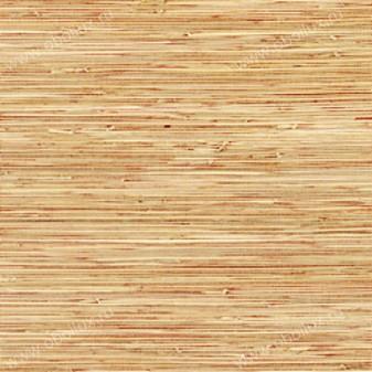 Американские обои Thibaut,  коллекция Grasscloth Resource, артикулT5055