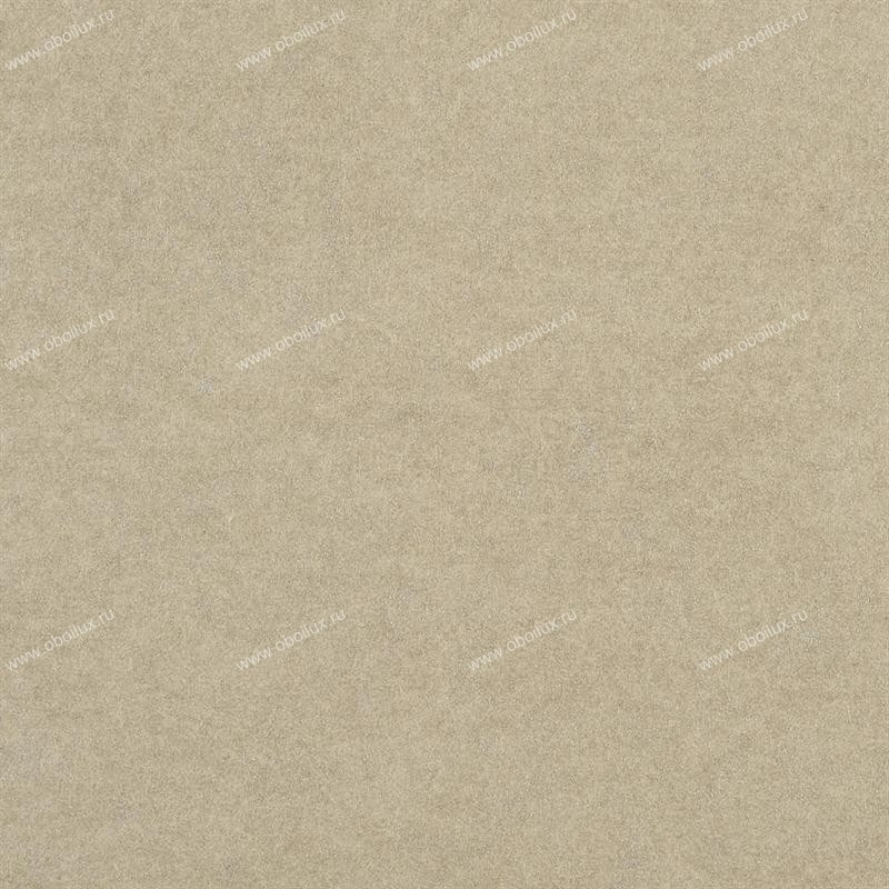 Французские обои Casamance,  коллекция Acanthe, артикул72001632