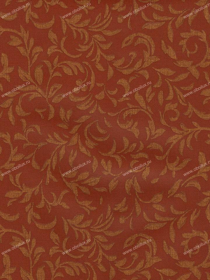 Американские обои Brewster,  коллекция Textured Weaves, артикул98275339