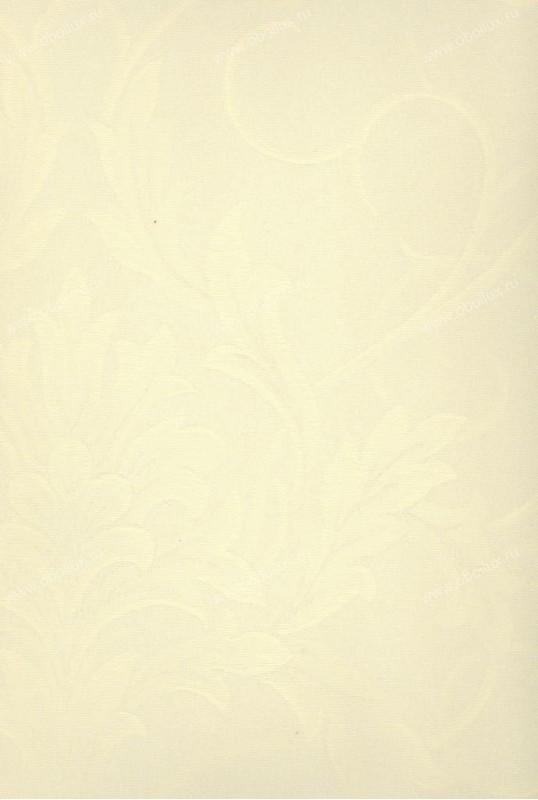 Канадские обои Aura,  коллекция Emanuela, артикул12-ASZ-A