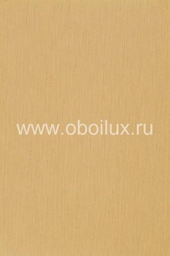 Бельгийские обои Omexco,  коллекция Diva, артикулdia7002