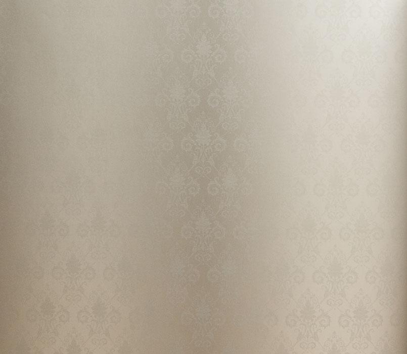 Обои  Eijffinger,  коллекция Brooklyn, артикул357025