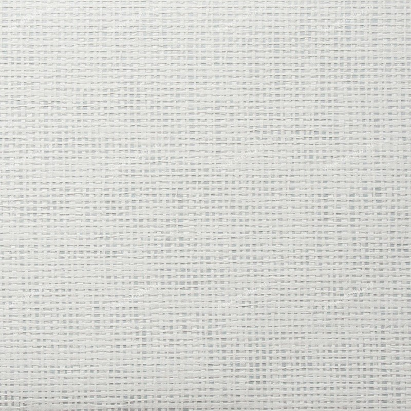 Обои  Eijffinger,  коллекция Carte Blanche, артикул302055